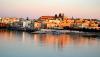 Otranto, cittadinanza onoraria ad memoriam a Donato Moro