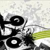 Partycide, il party della musica elettronica a Trepuzzi sabato 19
