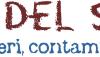 Le tesi racchiuse in un blog. È online Le Tesi del Salento