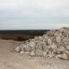 Sbancamento a Torcito: scatta il sequestro