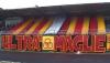 """La Toma Maglie """"rinasce"""" nel 2013"""