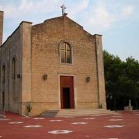 Uggiano: il Comune approva il primo lotto della nuova struttura pubblica e fieristica