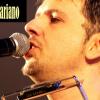 Luigi Mariano, il cantautore Asincrono al La Gatta al Lardo di Lecce