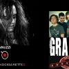Musica made in Salento con I Granma a Parabita e Ninfa Giannuzzi a Lecce