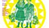 Alla libreria Volta la Carta presentazione del Calendario Antiracket 2013