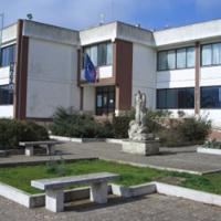 Minervino attende 800mila euro di fondi Ministeriali per l'ex asilo Scarciglia.