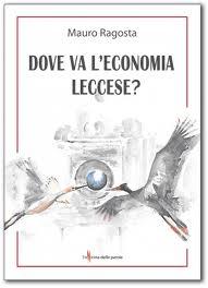 - economia_leccese_1