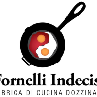 Torna Fornelli Indecisi, terza edizione del concorso di cucina dozzinale