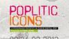 A Maglie c'è Poplitic Icons di Fabio Leone
